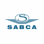 sabca-180x180.png.webp