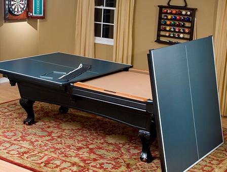 ping-pong-top-product.jpg