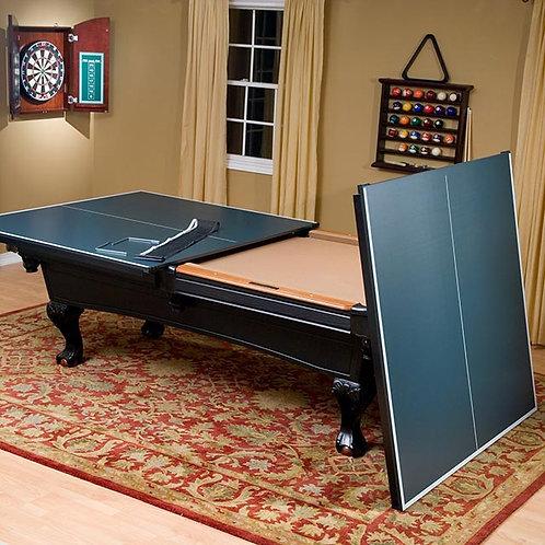 Ping Pong Top