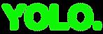 YOLO. Logo full.png