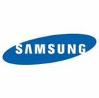 samsung-180x180.png.webp