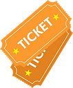 24-tickets.png