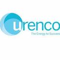urenco-180x168.jpg.webp