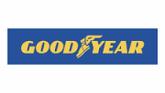 goodyear-180x180.png.webp