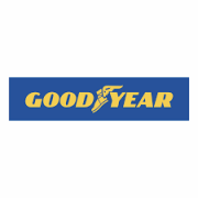 goodyear-180x180.png.webp