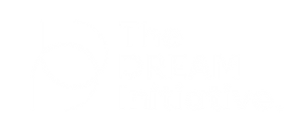 dream-12 (1).png