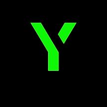 Y logo alone 1.png
