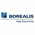 borealis-180x180.png.webp