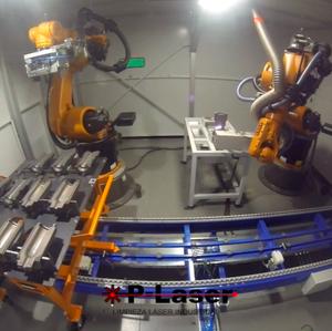 Celda-totalmente-automatizada-para-limpi