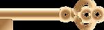 22-key.png