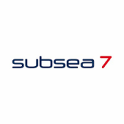 subsea-180x180.png.webp