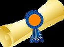 23-diploma.png