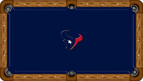 texans-pool-talbe-blue-logo-sample (1).j
