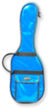 blue gig bag front  copy.png