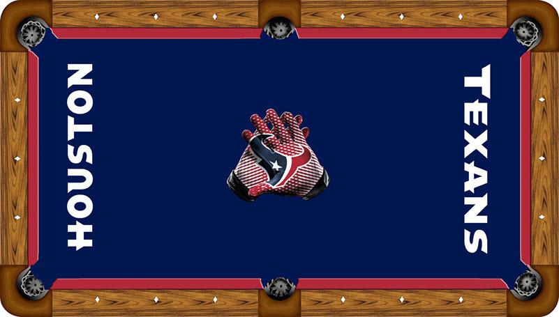 texans-pool-table-gloves-blue-sample.jpg