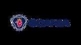 Scania-logo-40000-180x180.png.webp