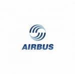 airbus2-180x180.jpg.webp