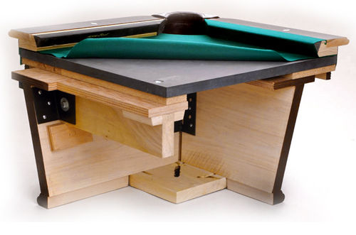 real pool table (1).jpg