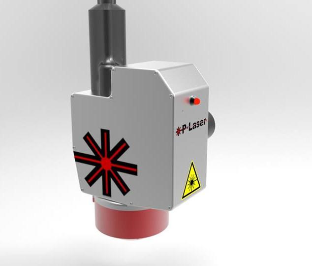 Escáner-especial-para-limpiar-planchas-