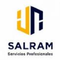 salram-180x180.jpg.webp