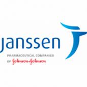 janssen-180x180.png.webp