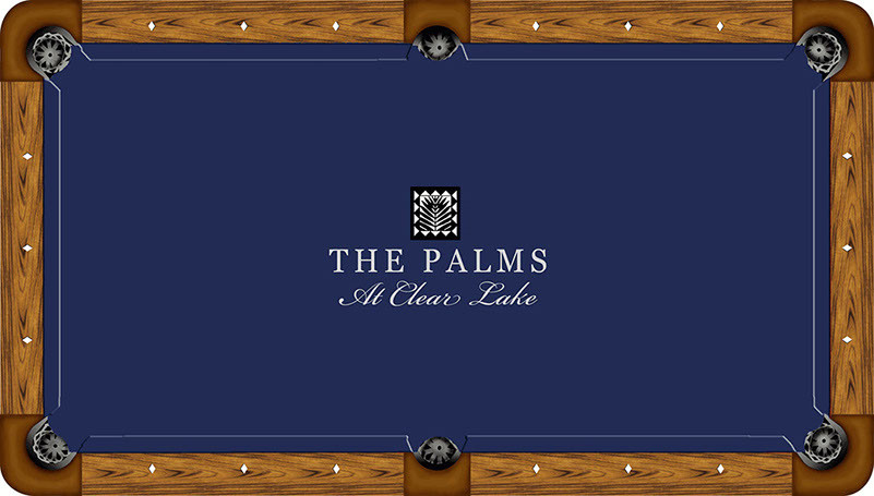 palm_pool_blue_sample2.jpg