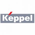 keppel-180x180.png.webp