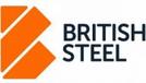 british-steel-logo-copy-300x300-1-180x18