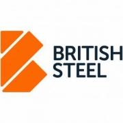 british-steel-logo-copy-300x300-1-180x18