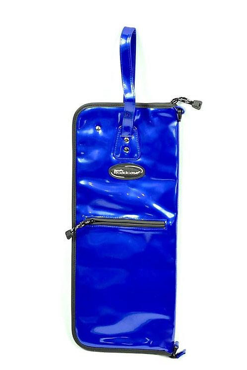 SB01-P Drum Stick Bag 2019 Royal Purple