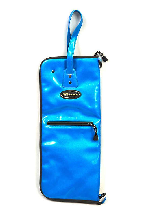 SB01-B Drum Stick Bag 2019 Electric Blue