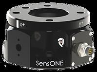 Bota Systems SensONE force torque sensor