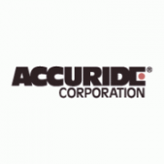 accuride2-180x180.png.webp