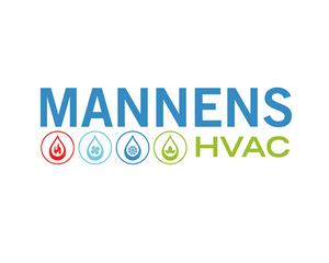 Mannens HVAC is de specialist in het plaatsen, herstellen en onderhouden van airco installaties in Lier