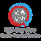 QC SERVICE logo 512x512-01.png