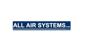 Airco kopen Antwerpen regio Wijnegem. Een airco prijs aanvragen in Antwepen kan u via ALL AIR SYSTEMS bvba