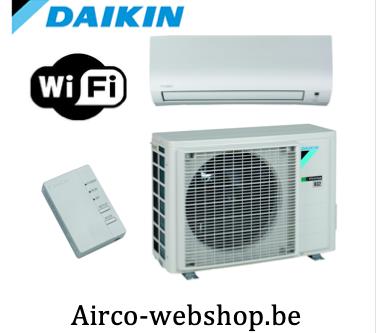 Voorstelling van onze airco installateurs in Antwerpen