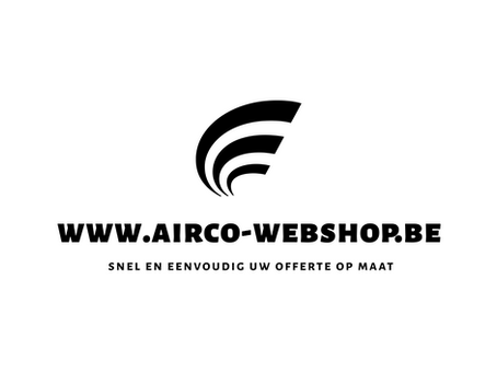 Een airco kopen in de zomer van 2019