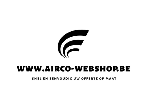 Daikin airco installateurs
