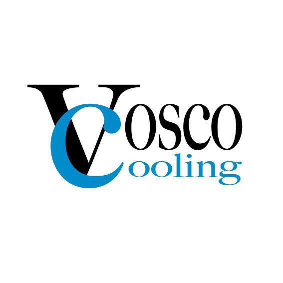 Vosco Cooling is een airco installateur in de regio Brecht - Sint Job 2960 Philippe Vos installeerd onderhoud en plaatst airco bij u op kantoor of bij u thuis. Vosoc Cooling airco Antwerpen