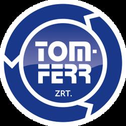 Tom-Ferr Zrt