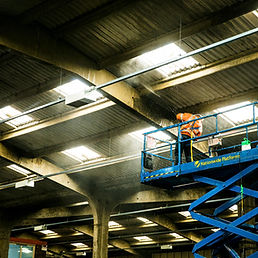 industrial-warehouse-cleaning-doff.jpg