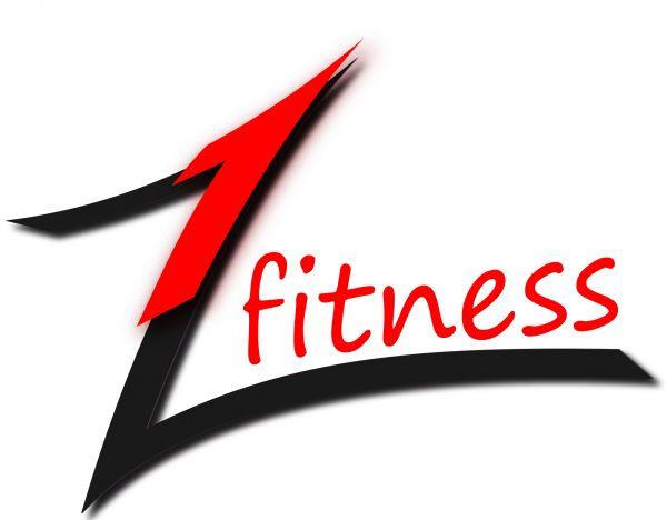 Z1 Fitness