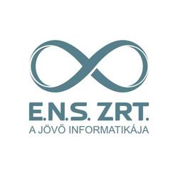E.N.S. Zrt