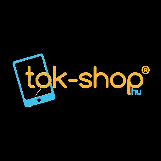 Tok-Shop