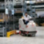 Warehouse-deep-clean-.jpg