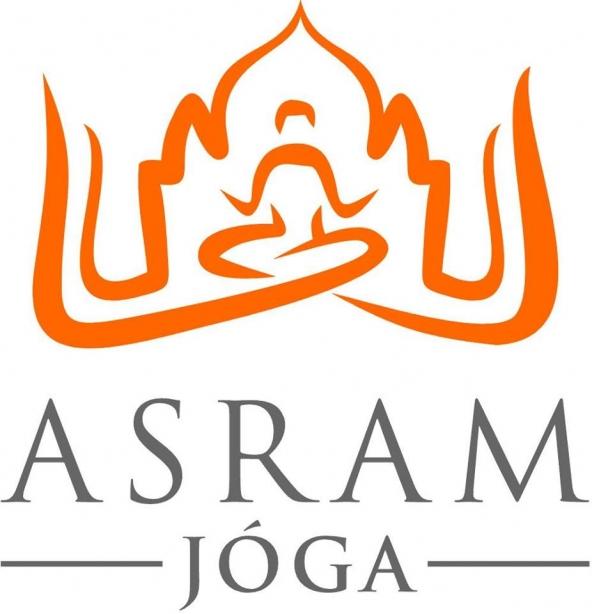 Asram Jóga
