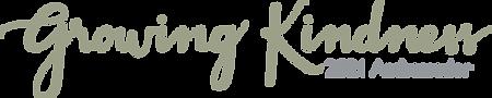 2021 GK Ambassador Badge_letter.png
