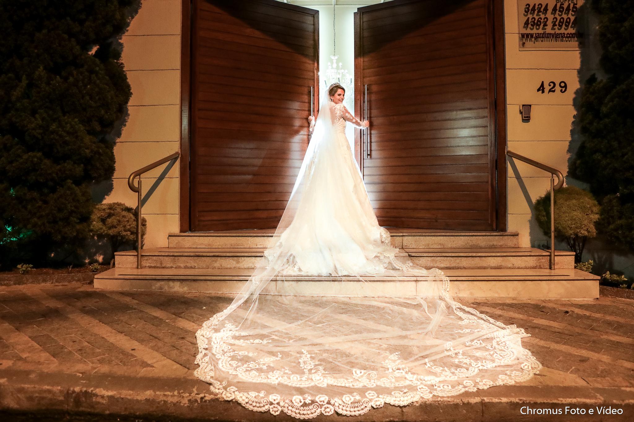 20-casamento-buffet-jardim-viena-rudge-ramos-sao-bernardo-sp-fotografo-chromus-foto-video