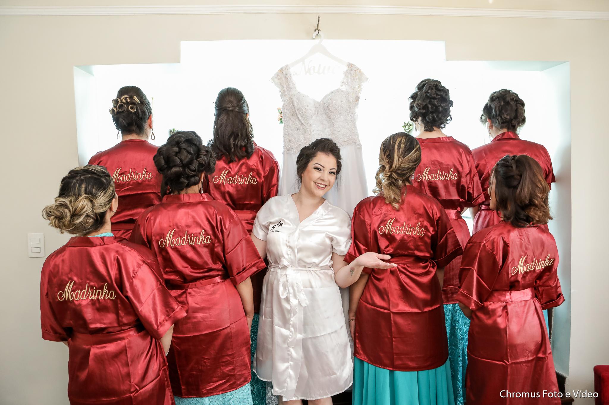 01-casamento-dia-da-noiva-silvia-helenas-sao-bernardo-sp-fotografo-chromus-foto-e-video